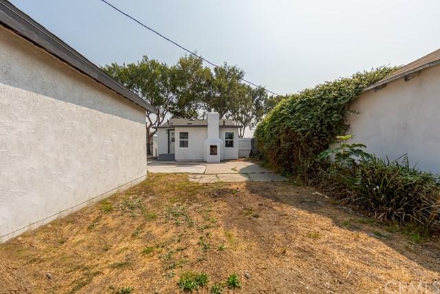 Pending | 629 W 105th Street Los Angeles, CA 90044 28