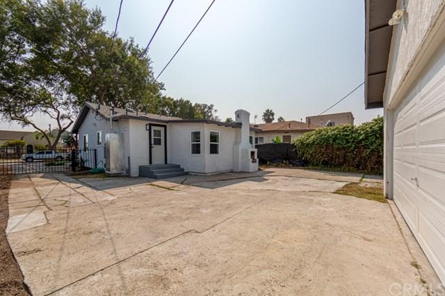 Pending | 629 W 105th Street Los Angeles, CA 90044 29