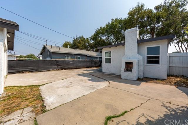 Pending | 629 W 105th Street Los Angeles, CA 90044 30
