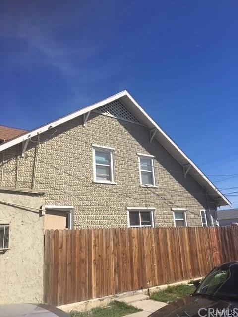 Closed | 616 HOLT Boulevard Ontario, CA 91761 3