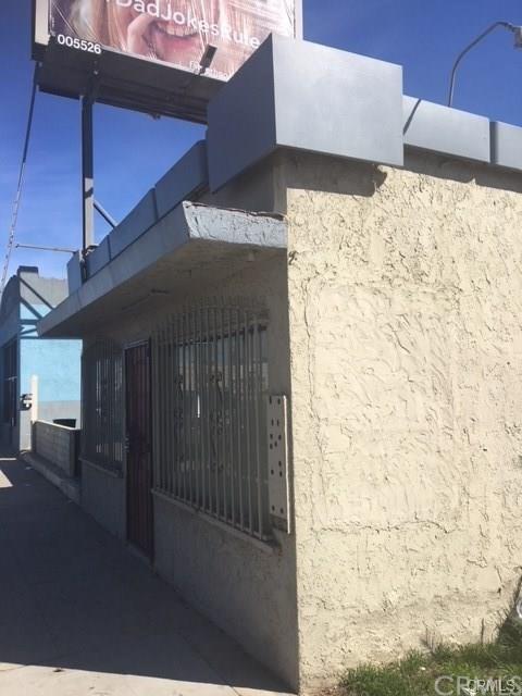Closed | 616 HOLT Boulevard Ontario, CA 91761 4
