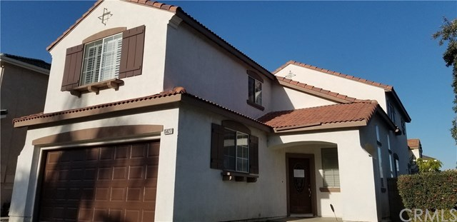 Active Under Contract   15827 Roan Road Chino Hills, CA 91709 0