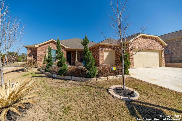 Off Market | 12907 HOLLOW CAVE San Antonio, TX 78253 0