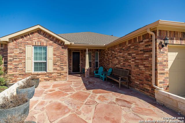 Off Market | 12907 HOLLOW CAVE San Antonio, TX 78253 3