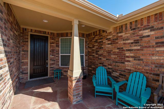 Off Market | 12907 HOLLOW CAVE San Antonio, TX 78253 4