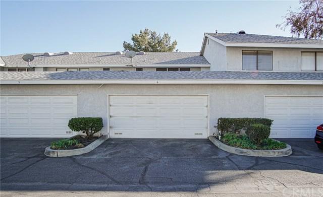 Closed | 1380 W 48th Street #6 San Bernardino, CA 92407 24