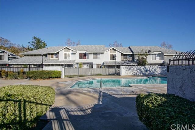 Closed | 1380 W 48th Street #6 San Bernardino, CA 92407 25