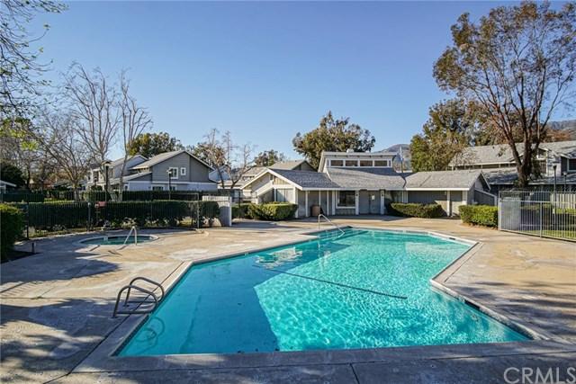 Closed | 1380 W 48th Street #6 San Bernardino, CA 92407 27