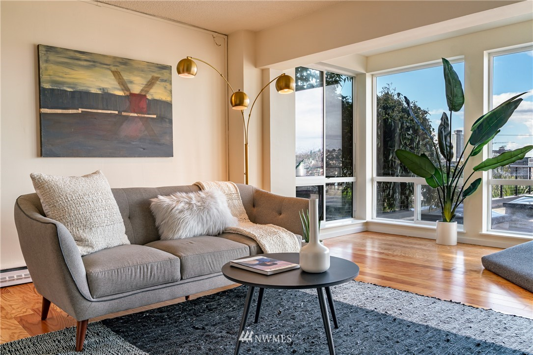 Pending | 308 E Republican Street #102 Seattle, WA 98102 10