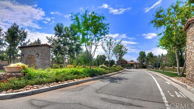 Pending | 381 Irvine Park Beaumont, CA 92223 31