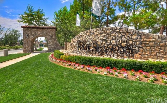 Pending | 381 Irvine Park Beaumont, CA 92223 35