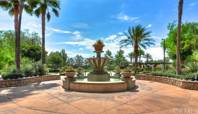 Pending | 381 Irvine Park Beaumont, CA 92223 40