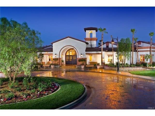 Pending | 381 Irvine Park Beaumont, CA 92223 45