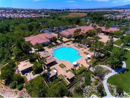 Pending | 381 Irvine Park Beaumont, CA 92223 47
