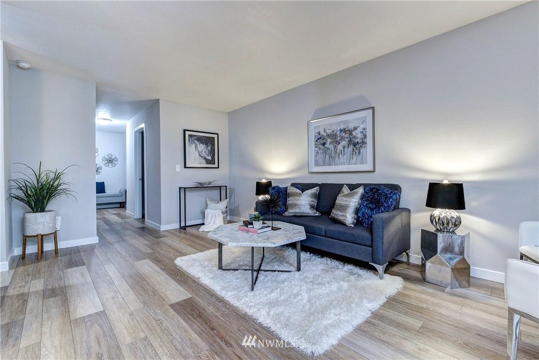 Sold Property   12515 NE 132nd Court #A105 Kirkland, WA 98034 0