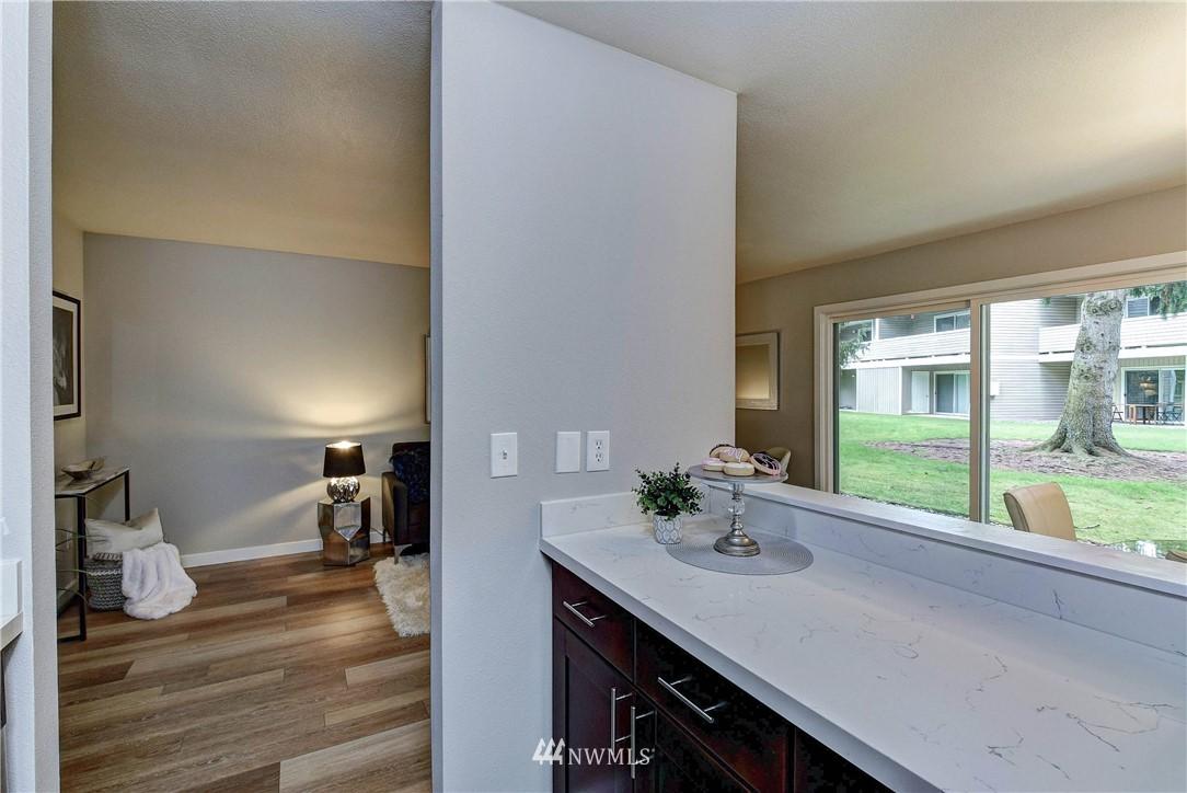 Sold Property   12515 NE 132nd Court #A105 Kirkland, WA 98034 3