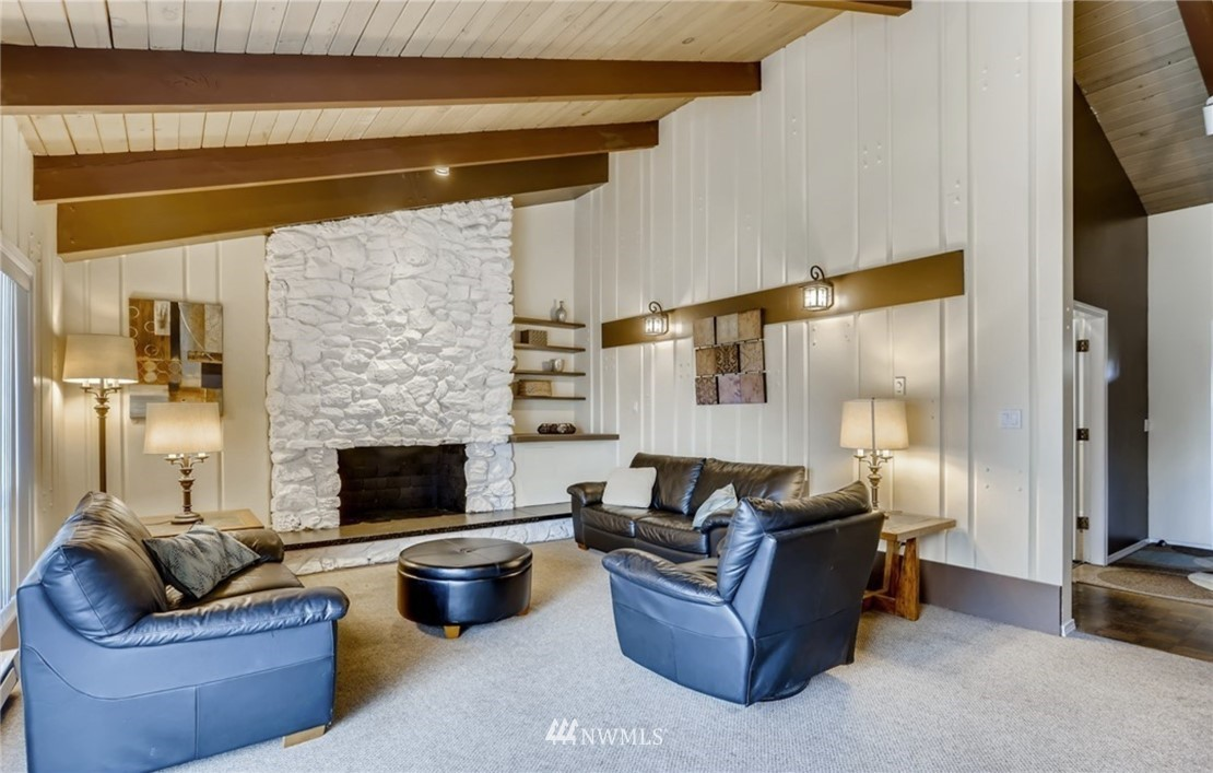 Sold Property   12515 NE 132nd Court #A105 Kirkland, WA 98034 15