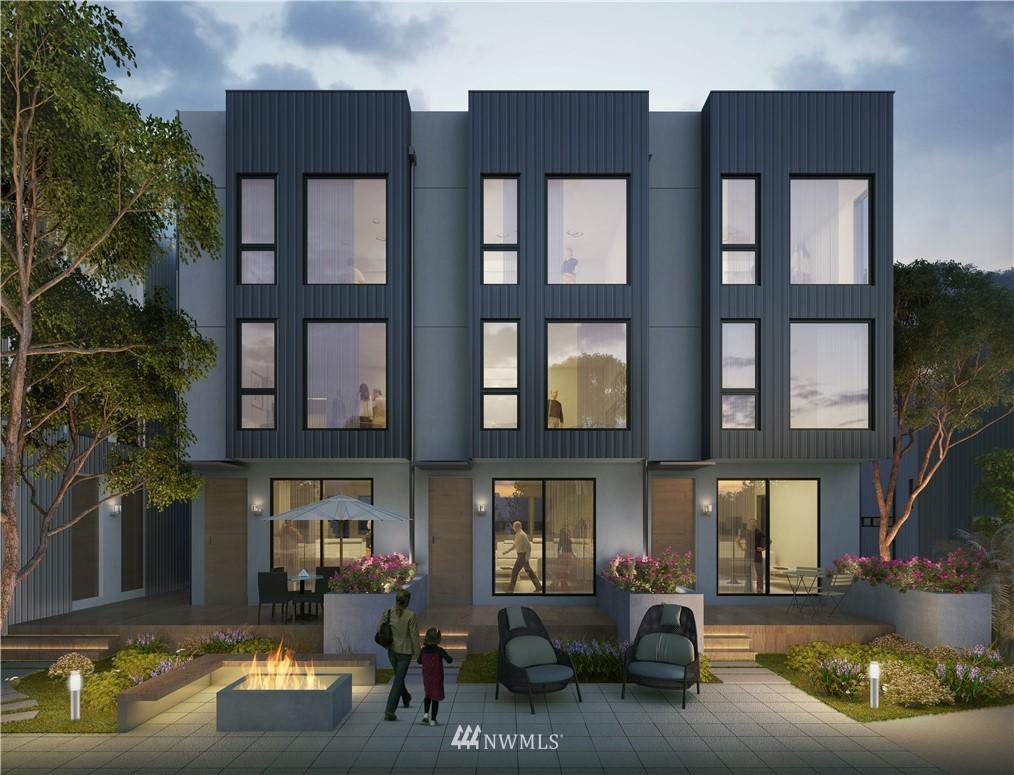 Sold Property | 2255 Minor Avenue E Seattle, WA 98102 12