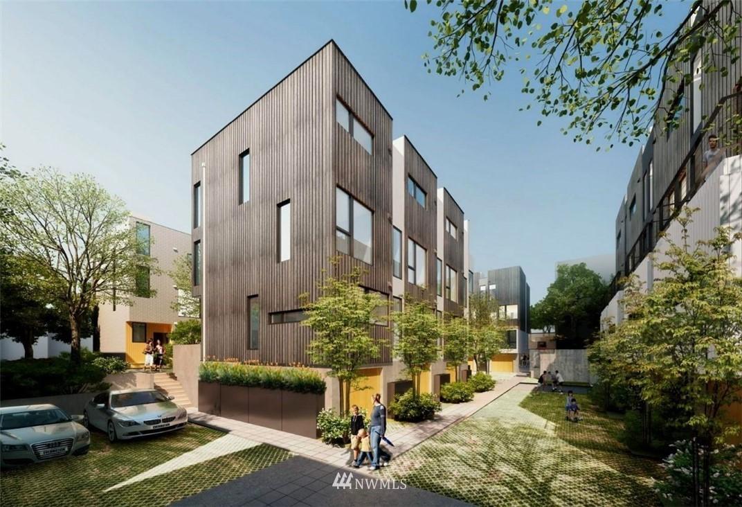 Sold Property | 2255 Minor Avenue E Seattle, WA 98102 13