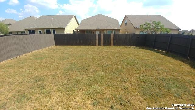 Off Market | 5906 Cielo Ranch San Antonio, TX 78218 13