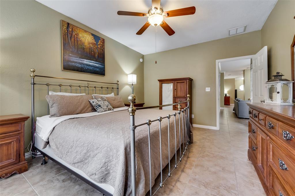 Active   12680 Hillcrest Road #3206 Dallas, Texas 75230 12