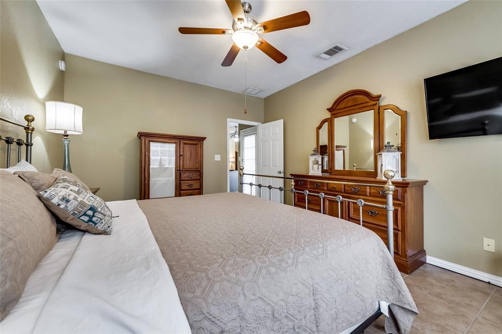 Active   12680 Hillcrest Road #3206 Dallas, Texas 75230 13