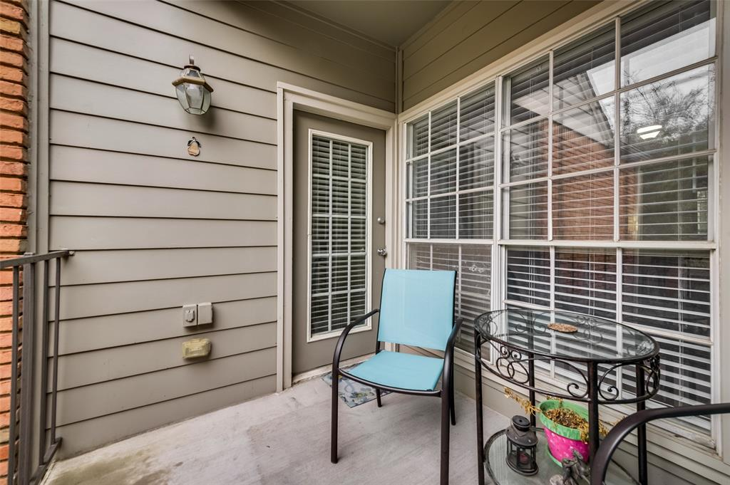 Active   12680 Hillcrest Road #3206 Dallas, Texas 75230 14