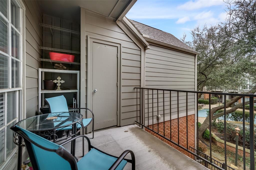 Active   12680 Hillcrest Road #3206 Dallas, Texas 75230 15
