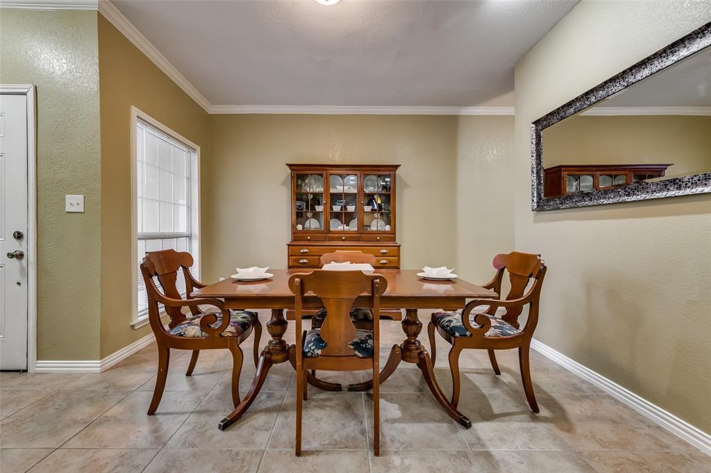 Active   12680 Hillcrest Road #3206 Dallas, Texas 75230 1