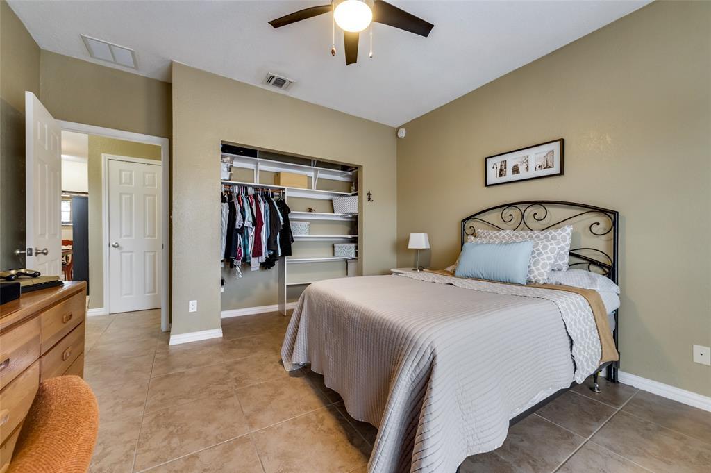 Active   12680 Hillcrest Road #3206 Dallas, Texas 75230 6