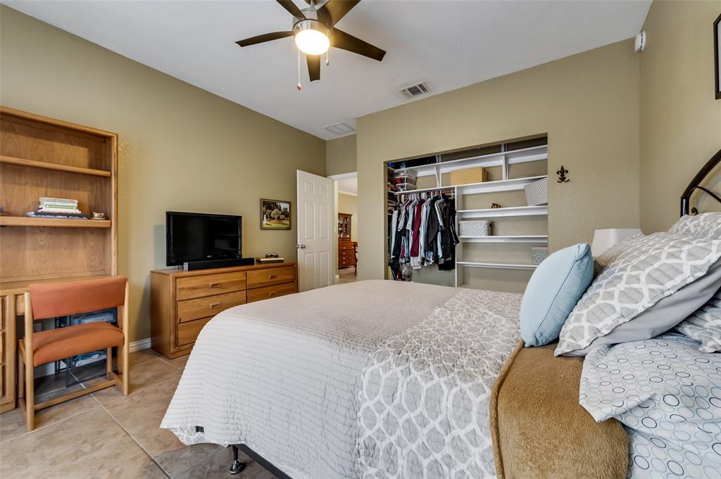 Active   12680 Hillcrest Road #3206 Dallas, Texas 75230 7
