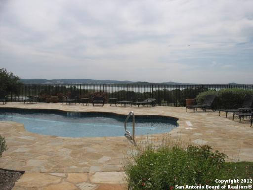 Off Market   2487 GEORGE PASS Canyon Lake, TX 78133 11