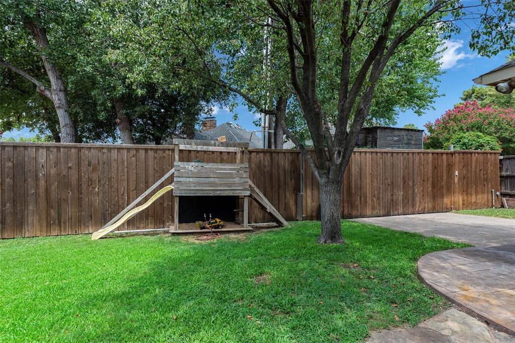 Active   18407 Gibbons Drive Dallas, Texas 75287 33