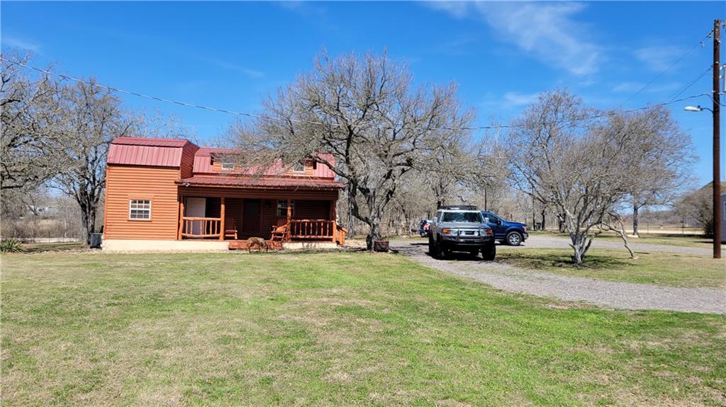 Closed | 1211 Westwood Road Lockhart, TX 78644 26