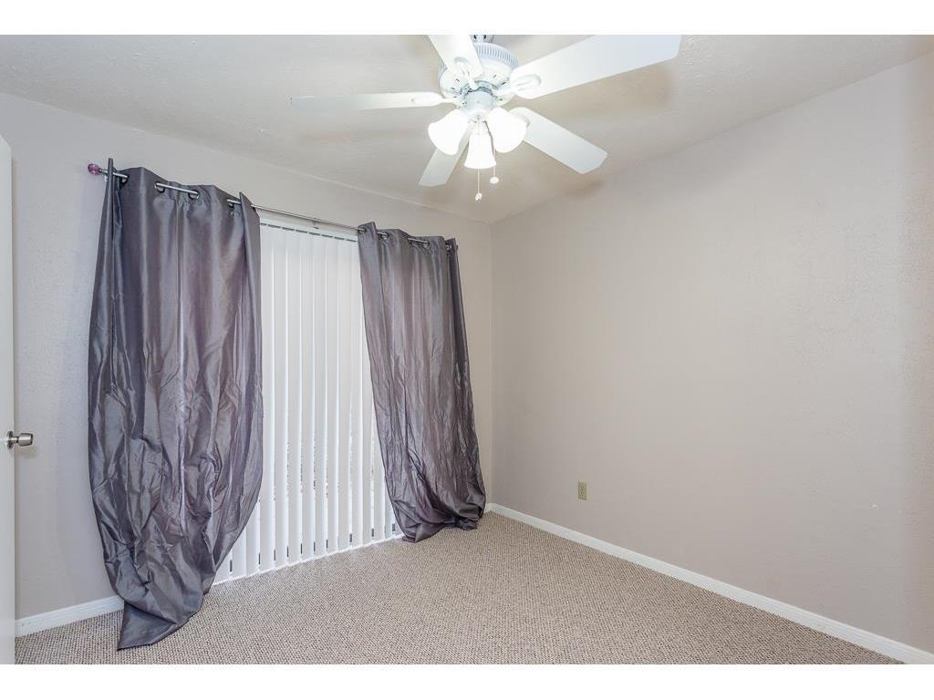Off Market | 1415 Roundstone Drive Richmond, Texas 77406 10