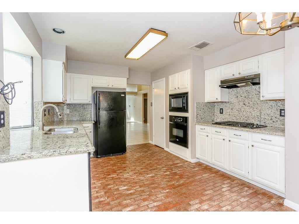 Off Market | 1415 Roundstone Drive Richmond, Texas 77406 5