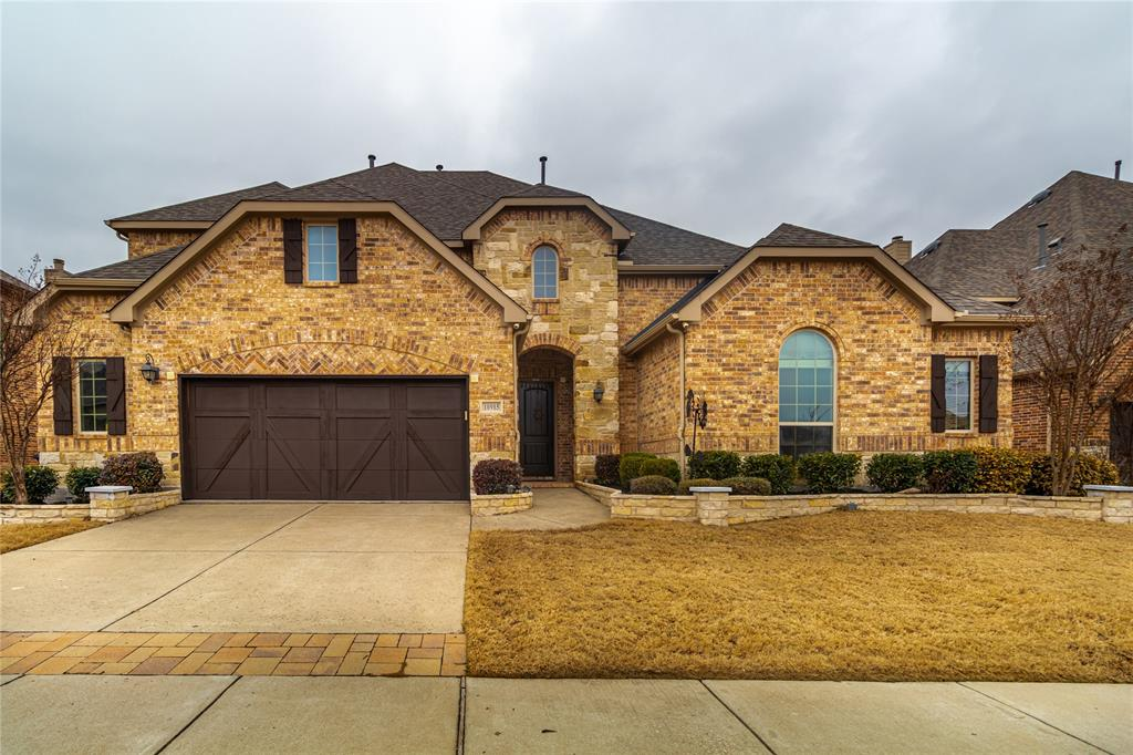 Pending | 10985 Pike Lake Drive Frisco, Texas 75035 0