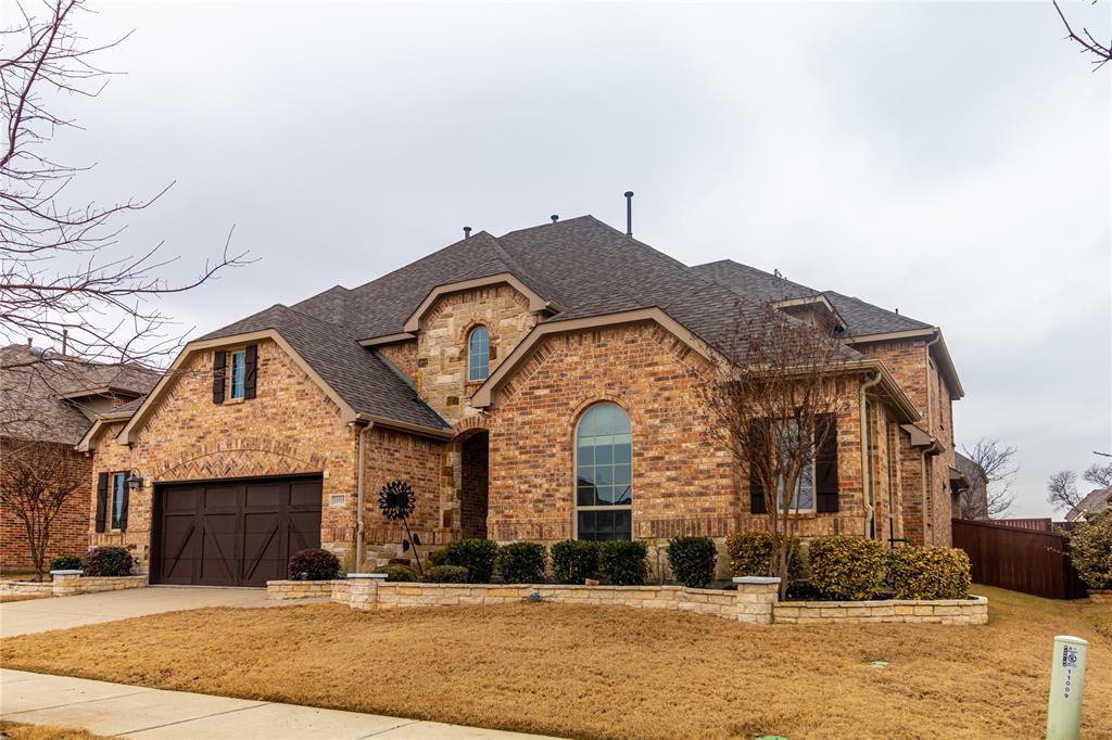 Pending | 10985 Pike Lake Drive Frisco, Texas 75035 1
