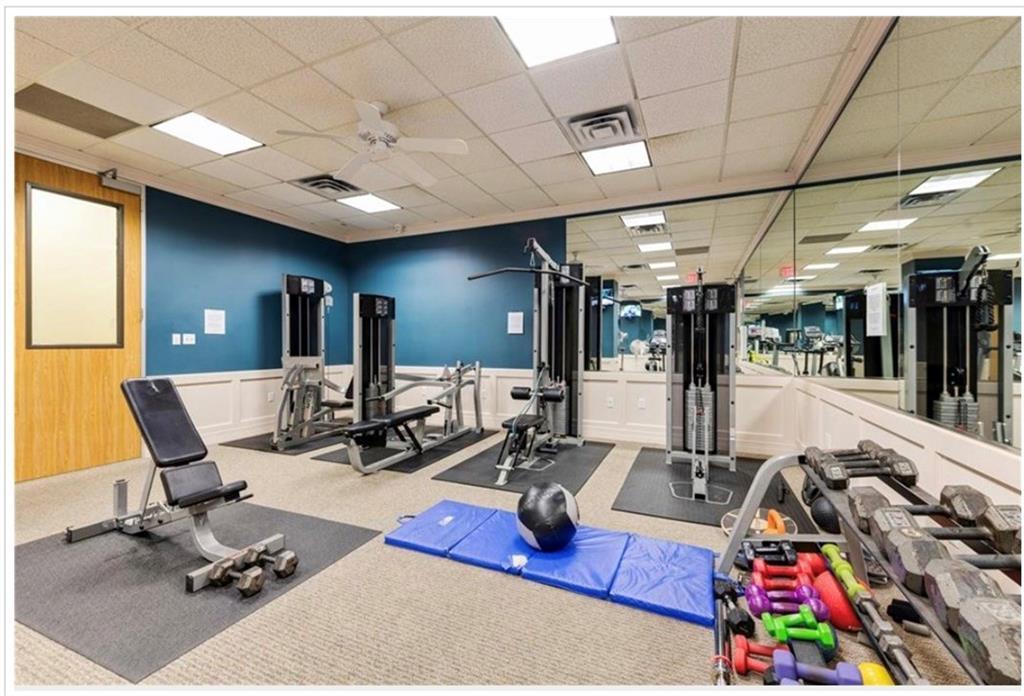 Active | 1801 Lavaca Street #10G Austin, TX 78701 13