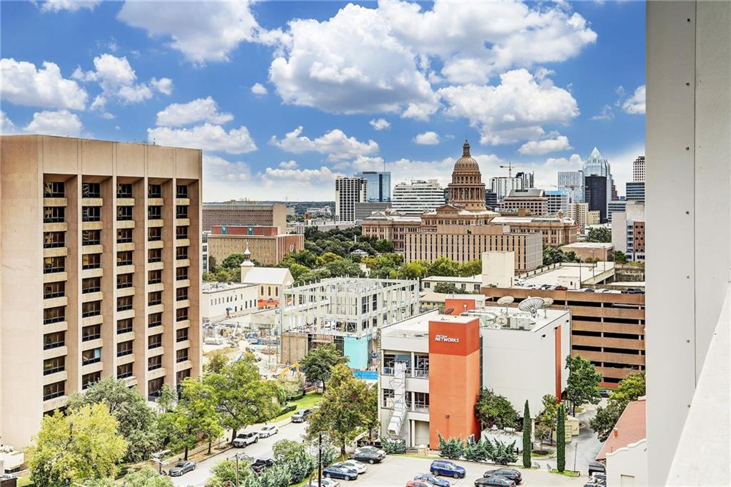 Active | 1801 Lavaca Street #10G Austin, TX 78701 20