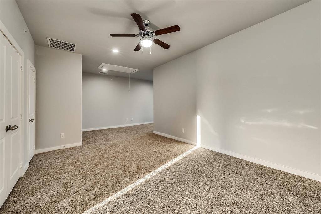 Active | 6027 Rivendell Drive Frisco, Texas 75035 12