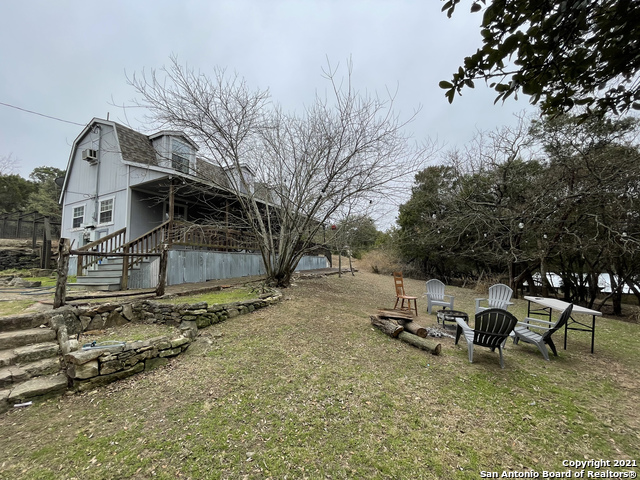 Off Market | 19313 Sherwood Trail Helotes, TX 78023 0