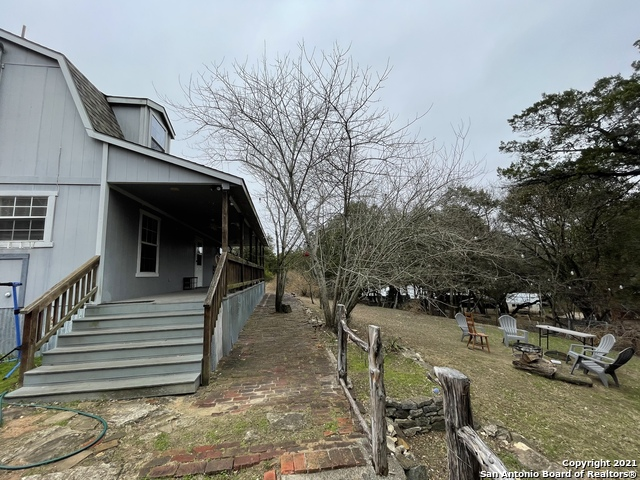 Off Market | 19313 Sherwood Trail Helotes, TX 78023 12