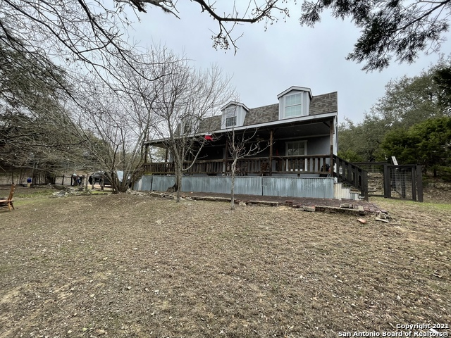 Off Market   19313 Sherwood Trail Helotes, TX 78023 2
