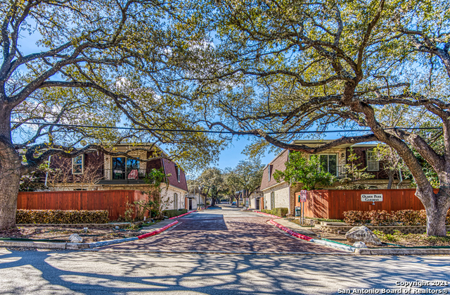 Off Market | 1045 SHOOK AVE San Antonio, TX 78212 1