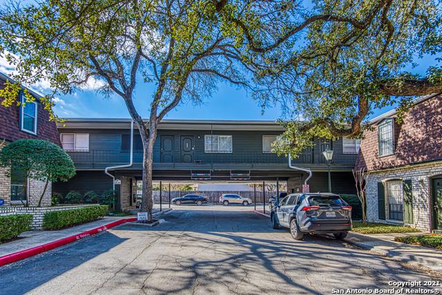 Off Market | 1045 SHOOK AVE San Antonio, TX 78212 3