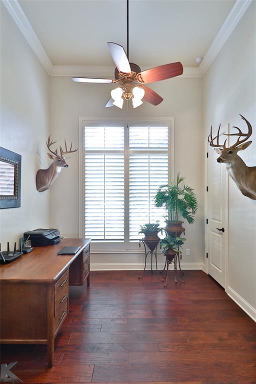Active | 2325 Biltmore Court Abilene, Texas 79606 16