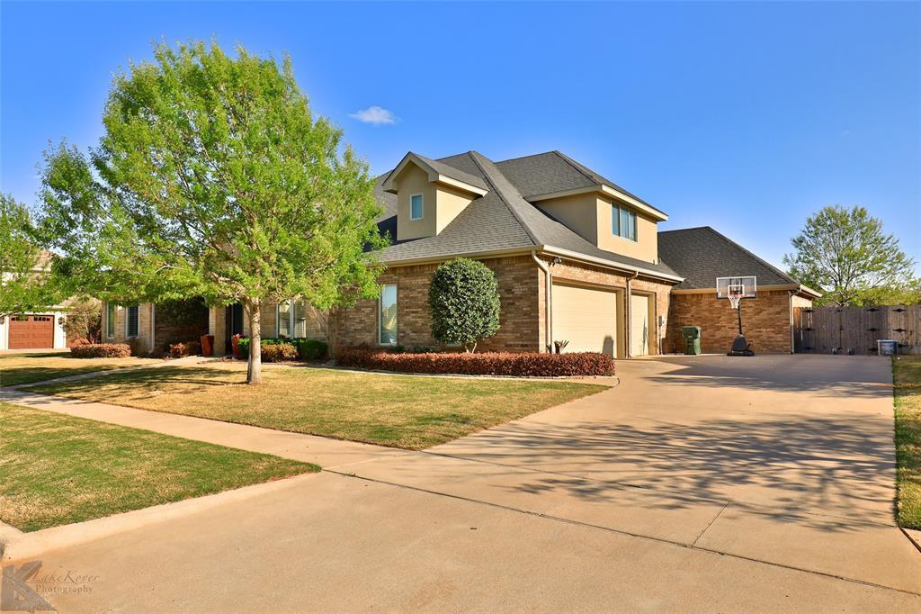 Active | 2325 Biltmore Court Abilene, Texas 79606 31