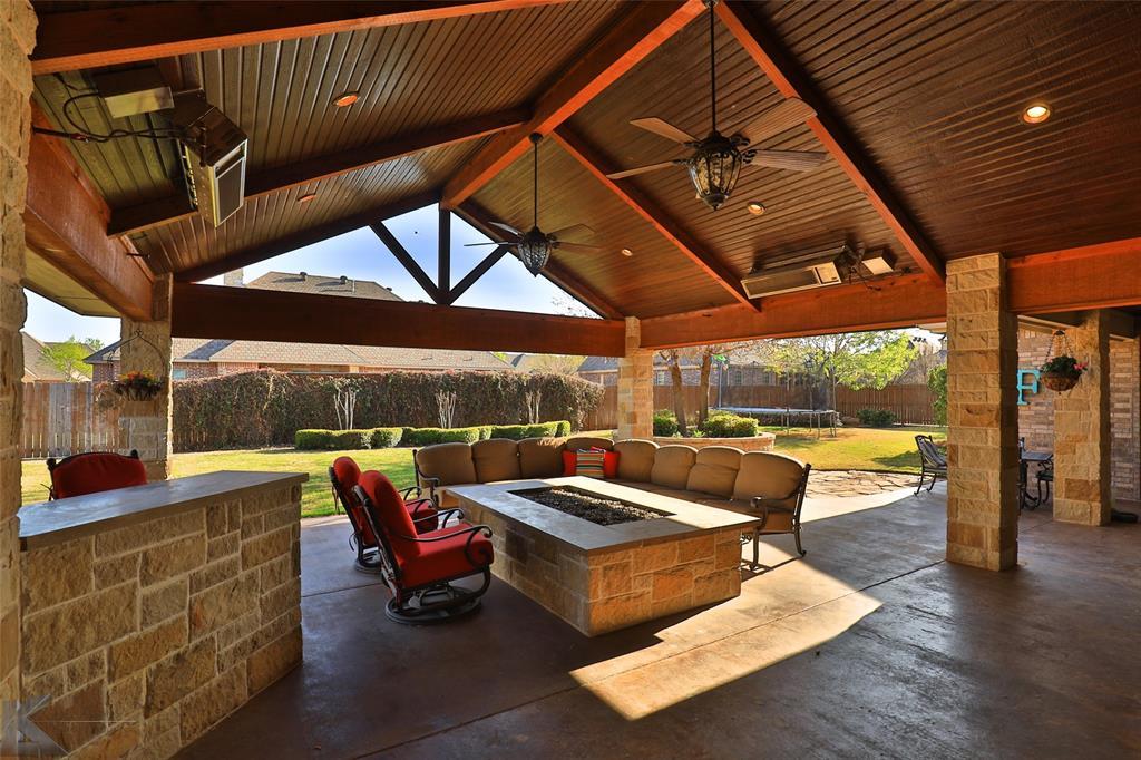 Active | 2325 Biltmore Court Abilene, Texas 79606 35