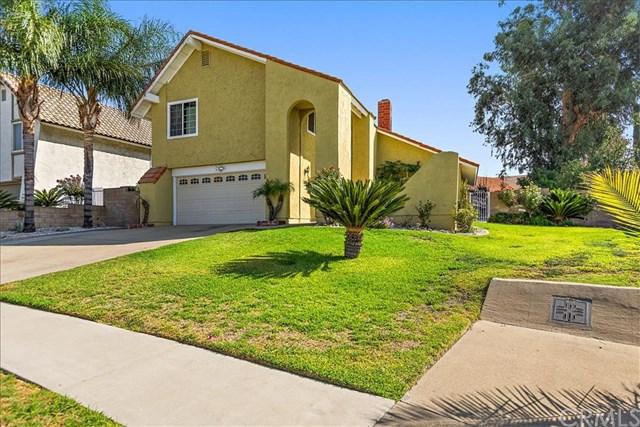 Closed | 6195 Filkins Avenue Rancho Cucamonga, CA 91737 0